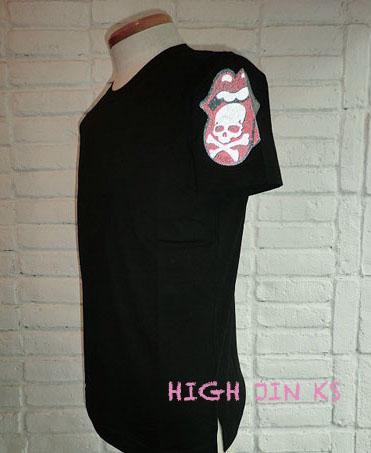 High0806
